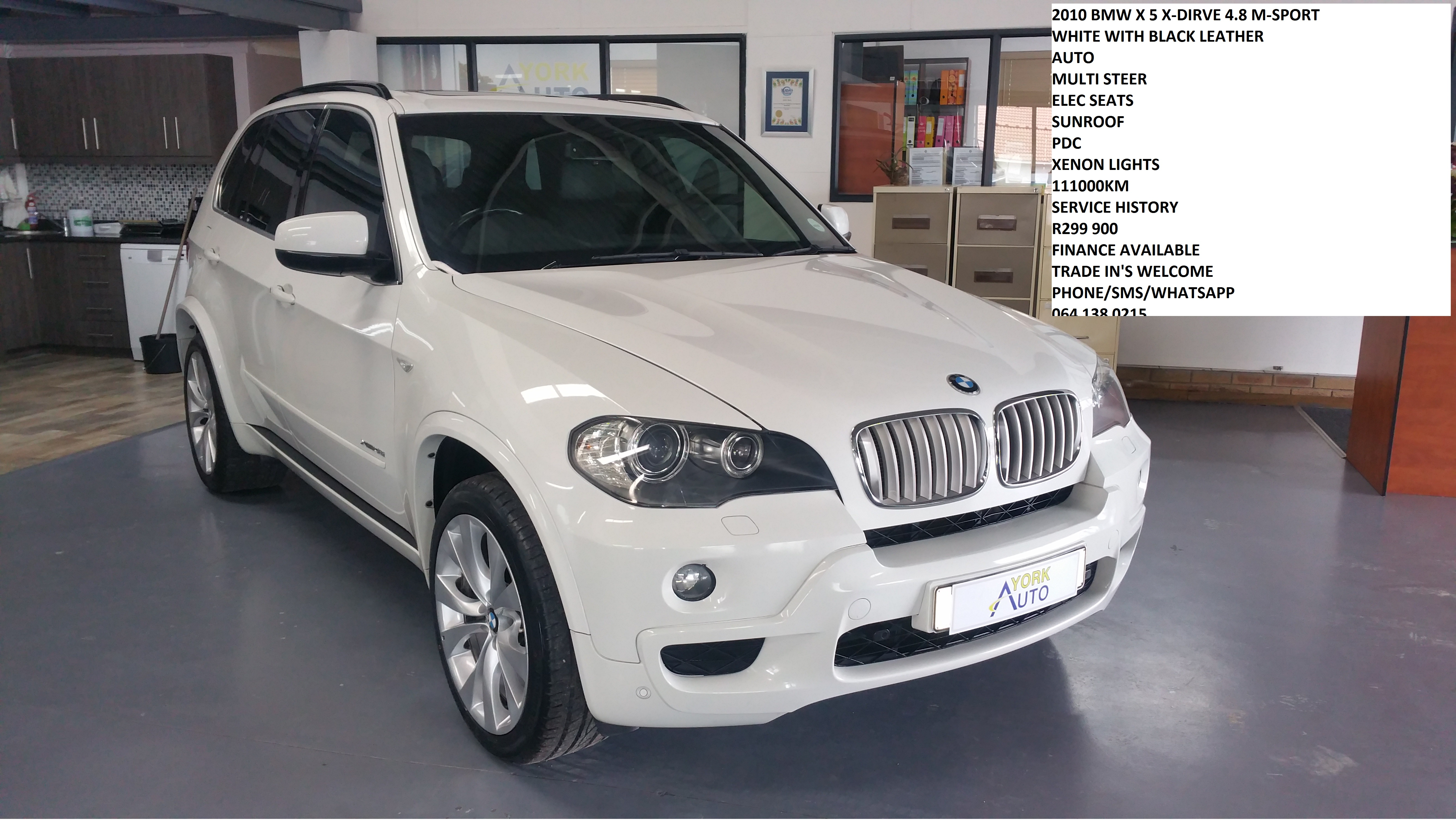 place bmw listing showroom used find img zambia market online car